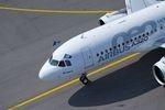 Airbus setzt Boeing mit