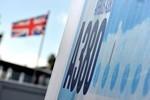 Airbus droht mit Teil-Rückzug aus Großbritannien
