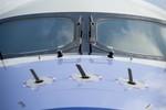 Handelskrieg gibt Airbus Rückenwind in China