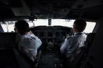 Krebsrisiko bei Flugpersonal höher