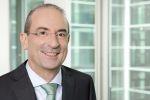 DFS: Unerwartet starker Verkehrsanstieg in Europa