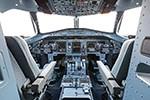 ATR sieht Nachfrage nach 3.000 neuen Turboprops