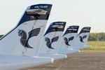 ATR will knappes Zeitfenster für Iran-Exporte nutzen