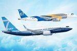 Boeing und Embraer sind sich handelseinig
