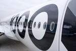 Airbus legt Prognose für A380 und A350-1000 zusammen