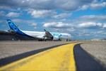 AirAsia X lässt Airbus zappeln