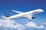 JetBlue Airways plant mit bis zu 120 Airbus A220
