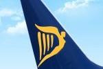 Ryanair streicht wegen Pilotenstreiks Flüge in Irland
