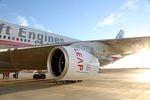 CFM bremst Expansionsdrang von Airbus und Boeing