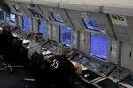 Fluglotsen kritisieren Airlines und Flugsicherung