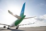 Wiener LEVEL-Flotte soll auf 30 Flugzeuge anwachsen