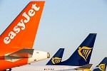 Preise für Flüge von deutschen Flughäfen gesunken
