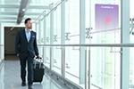 IATA: Digitale Identität soll Flughäfen effizienter machen