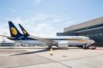 Jet Airways in Turbulenzen