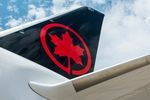 Air France-KLM will Topmanager von Air Canada holen