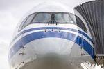 A350-Doppelpack für Air China und Sichuan Airlines