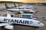 Vereinigung Cockpit fordert Verhandlungssignal von Ryanair