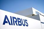 Airbus-Subventionsstreit geht in die nächste Runde