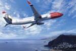 Brasilien stellt Zusatzgebühren bei Flugbuchungen in Frage