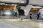 Großbritannien erwägt eigene Luftfahrt-Zertifizierungsstelle