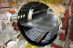 Airbus legt Verkauf von Premium-Aerotec-Werken auf Eis