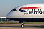 Hacking-Attacke: British Airways droht empfindliche Strafe