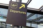 Londons Plan B für den Luftfahrt-Brexit