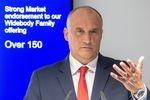 Airbus tauscht Verkaufschef aus