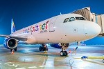 Small Planet Airlines stellt Insolvenzantrag