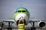 Aer Lingus fliegt mit A321LR nach Montreal