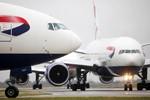 Diese Flughäfen sind am besten mit der Welt vernetzt