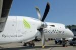 Flughafen Bern sucht neue Airlines