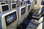 Lufthansa verkauft Einstiegstarif nur noch selbst