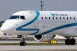 Lufthansa stärkt Italien-Experten Air Dolomiti