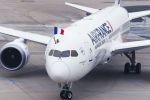 Gewerkschaften und Air France nähern sich vorsichtig an
