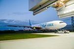 Kuwait Airways reanimiert A330-800-Warteliste