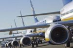 Ryanair errichtet Basis in Berlin-Tegel