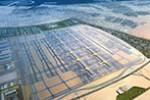 Dubai: DWC wächst langsamer als geplant