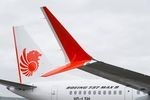Boeing 737 MAX 8 hatte auf letzten vier Flügen Probleme