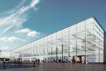Flughafen Stansted peilt 43 Millionen Passagiere an