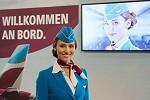 Verdi erhöht Druck auf Eurowings