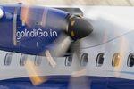 Indische Airlines pumpen Ölfirmen und Flughäfen an