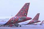 Lion Air spricht von Expansion ohne Boeing