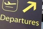IATA warnt vor tiefgreifenden Störungen durch Brexit