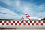 Fluglotse für sich überschneidende Starterlaubnis verurteilt