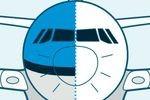 Streit um Pieter Elbers sorgt für Unruhe bei KLM