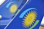 Afrikas kleiner Überflieger: RwandAir