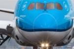 KLM setzt sich im Richtungsstreit mit Air France durch
