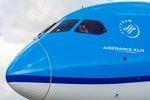 KLM fliegt Air France auf und davon