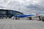 Regionalflughäfen nach Airline-Pleiten unter Druck